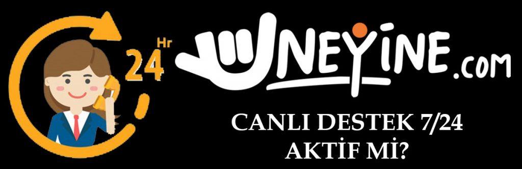 neyine-canli-destek-7.24-aktif-mi